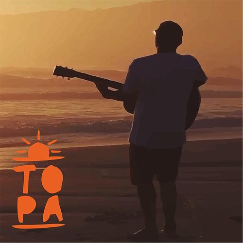 Topa by Topa