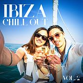 Ibiza Chill Out, Vol. 2 by Various Artists