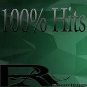 100% Hits von Various