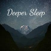 Deeper Sleep by Sleep Sound Library