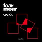 Foar Moar, Vol. 2 von Various Artists