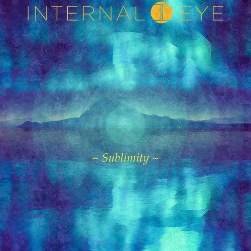 Sublimity by InternalEye