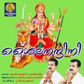 Saila Nandhini by Various Artists