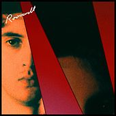 Remixed 2 by Roosevelt