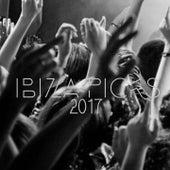 Ibiza Picks 2017 von Various Artists