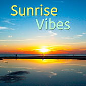 Sunrise Vibes de Various Artists