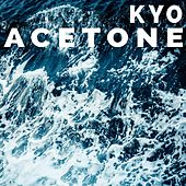 Acetone de kyo
