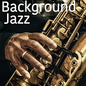 Background Jazz de Various Artists
