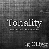 Tonality by Ig Olliver