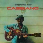 Apresentamos Nosso Cassiano de Cassiano