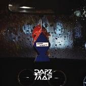 Mini Valet de Dapz on the Map