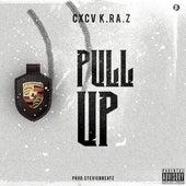 Pull Up von KrAz