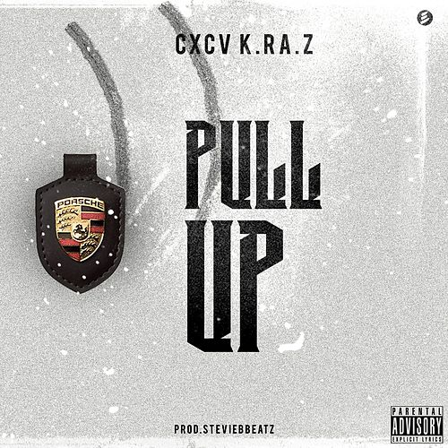 Pull Up by KrAz
