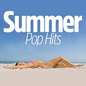 Summer Pop Hits de Various Artists