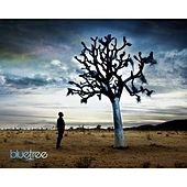 God Of This City by Bluetree