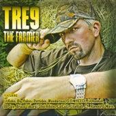 The Farmer by Tre-9