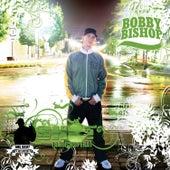 One Shot de Bobby Bishop