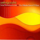 Unforgettable de Various Artists