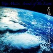 Yoga Music: For Yoga, Deep Sleep, and Meditation With Sounds of The Earth by Music For Sleep
