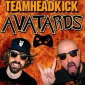 Avatards by Teamheadkick