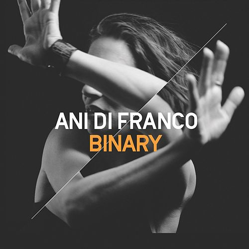Binary by Ani DiFranco