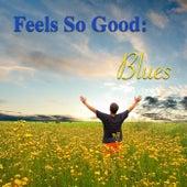 Feels So Good: Blues de Various Artists