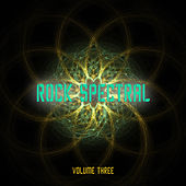 Rock Spectral, Vol. 3 by Various Artists