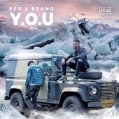 Y.O.U by Rex