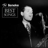 Best Songs von Tex Beneke