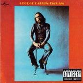 Fm & Am by George Carlin