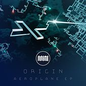 Aeroplane by Various Artists