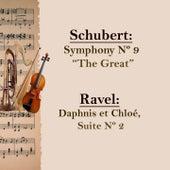 Schubert: Symphony Nº 9