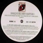 Bassline Records Sampler 6 by Various Artists