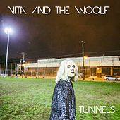 Tunnels de Vita and the Woolf