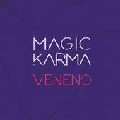 Veneno de Magic Karma