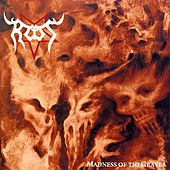 Madness of the Graves de Root