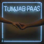 Tum Jab Paas - Single von Prateek Kuhad