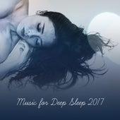 Music for Deep Sleep 2017 – New Relaxing Music for Falling Asleep, Lullabies for Sleep, Pure Relaxation, Calming Nature by Deep Sleep Relaxation