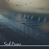 Sad Piano – Melancholy Songs, Sentimental Piano Music, Chilled Jazz, Soothing Sounds, Best Smooth Jazz for Sad Days, Instrumental Music de Acoustic Hits