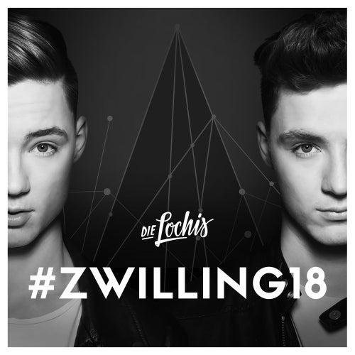 #Zwilling18 von Die Lochis