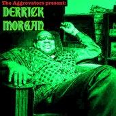 The Aggrovators Present Derrick Morgan de Derrick Morgan