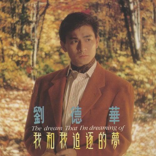Wo He Wo Zhui Zhu De Meng by Andy Lau
