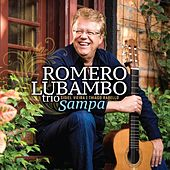 Sampa by Romero Lubambo