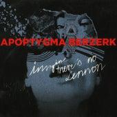 Imagine There's No Lennon (Live) de Apoptygma Berzerk