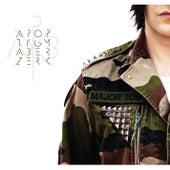 Major Tom - EP von Apoptygma Berzerk