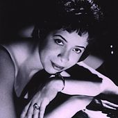 Shirley Horn With..Horns by Shirley Horn