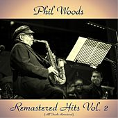 Remastered Hits Vol. 2 (All Tracks Remastered) de Various Artists