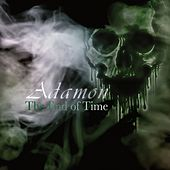 The End of Time von Adamon