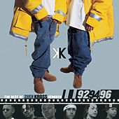 The Best Of Kris Kross Remixed de Kris Kross
