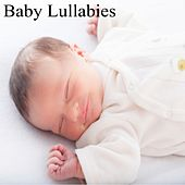 Baby Lullabies by Smart Baby Lullaby